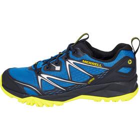 Merrell Capra Bolt GTX Shoes Men mykonos